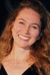 Dr Sara Greenwood