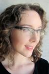 Andrea Charise