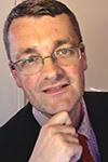 Olaf Werder
