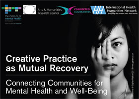 Creative Practice as Mutual Recovery - PDF