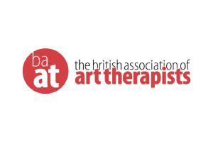 The British Association of Art Therapists