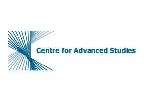 Centre for Advanced Studies