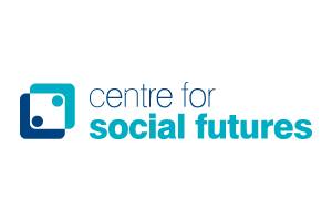 The  centre for social futures