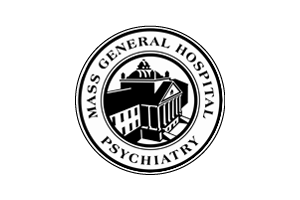 Mass General Hospital Physchiatry