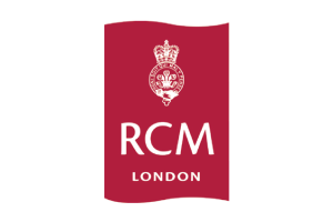 The royal College of Music London