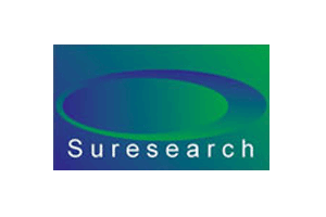 Suresearch
