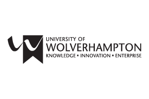 University of Wolverhampton: Knowledge , Innovation, Enterprise